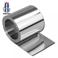 Quality Ultra-thin stainless steel strip-Stainless steel plate,etc,201 wholesale