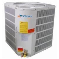 China Air cooled condensing unit (Metal Jacket) on sale