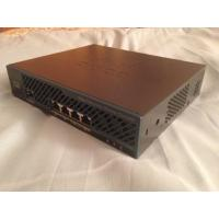 Quality Genuine Cisco Network Router cisco 2504 wlan controller 80W AIR-CT2504-5-K9 wholesale