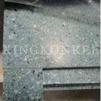 Quality corian staron solid surface Sheets wholesale