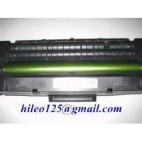 China Compatible Toner Cartridge for Samsung  1210 on sale