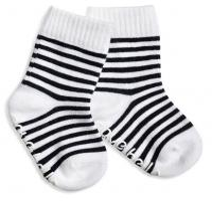 Quality Bamboo Non Slip Socks wholesale