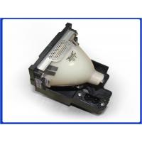 Quality UHP Replacement Sanyo Projector Lamp POA-LMP49 For PLC-UF15 PLC-XF42 wholesale