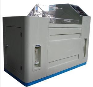 Quality Salt fog test chamber S-750 wholesale