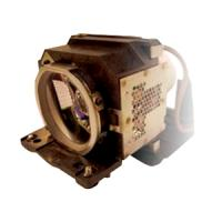 China 200W Phoenix Projector lamp SHP132 for Benq MP515 on sale