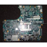 Buy cheap Promise quality 5583 laptop motherboard 31ZR1MB0067 Fully tested from wholesalers