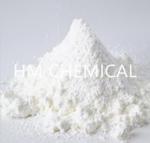 Quality White Powder Polymerization Catalyst / Potassium Acetate CAS 127-08-2 wholesale