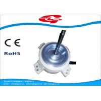 Quality AC Outdoor Units Split  Air Conditioner Fan Motor Single Phase Resin Packing wholesale