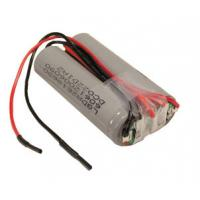 Quality RC Plane , E-bike Lithium-Ion Battery Packs With 7.4V Li-ion Battery wholesale