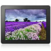 Quality Bluetooth ATM7029 4 Core 8 Inch Android Tablet PC 8GB HDMI With 1G Memory wholesale