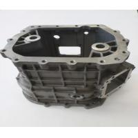Quality ProfessionalPressure Die Casting Mould Eco Friendly With Die Casting Process wholesale