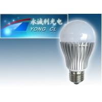 Quality Energy Saving LED with E27 wholesale
