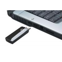 Quality driver hsdpa usb modem 7.2Mbps downlink rate and 5.76Mbps uplink rate in max, wholesale