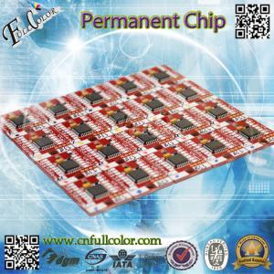 China Mimaki JV150 JV300 printer cartridge chip SB53 with high quanlity on sale