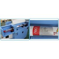 Reci W2 90W Co2 laser tube