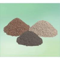 Quality Solid polymerized ferrous sulphate wholesale