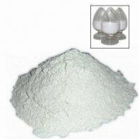 Quality White Carbon Black/Silicon Dioxide with Good Fixing Effect wholesale