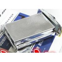Buy cheap printer ribbon cassette for HAWO74847/ MD800 / BELSEAL 80 /HS1000 MEDICAL DEVICE from wholesalers