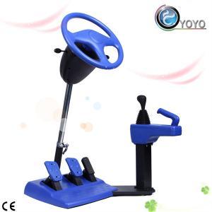 China Guangzhou NewAutomotive Training Equipment  For Drive Education on sale