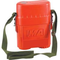 Quality ZYX120 Mining Compressed Oxygen Self-rescuer wholesale