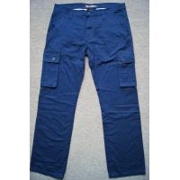 China SouthPole Authentic Clothing-14000pcs Multi pocket trousers Clearence,1 design 3 color on sale