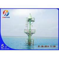 Quality AH-LS/C-4S  LED lighting for boat wholesale