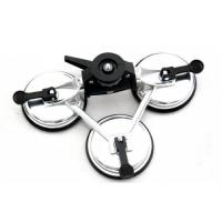Quality Window Suction-Cup Mount CarIII Vehicle Photo Video Sucker Stabilizer Rig for DSLR Camera wholesale