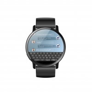 Quality Large Memory Chip RTK 8762 Blood Oxygen Monitor Smart Watch wholesale
