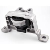 Quality BV61-6F012-CA Rubber Engine Mounts Gear Box Engine Mounting Ford Focus 2012- wholesale