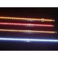 Quality White Light LED Light Bar (DM-AS0007) wholesale