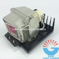 China SP-LAMP-039 Infocus Projector Lamp on sale