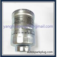 Quality Diesel 1770A053 1770A055 M1770A053 Auto Parts Fuel Filter for Mitsubishi wholesale