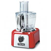 China multi function food processor on sale