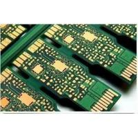 Quality UL ENIG copper circuit board  Hard Drive PCB Boards turnkey service wholesale