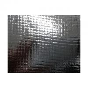 China Nonmetal EPE Foam Sheet Protective , Aluminum Foam Roof Panels Adhesive on sale