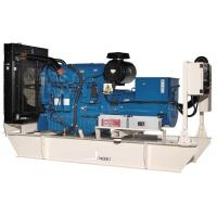 Quality 2306C-E14TAG2 Genset Diesel Generator With Water Cooling wholesale
