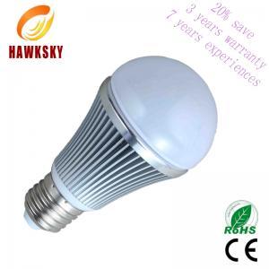 Quality LED Bulb,China Led Bulb Light Manufacturer&Supplier&Vendor wholesale