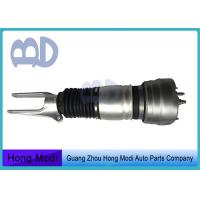 Quality Porsche Front Shock Absorbers 97034305115 97034305215 Air Ride Suspension wholesale