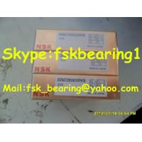 Quality NSK High Precision DB Angular Contact Thrust Ball Bearings 35TAC72BSUC10PN7B wholesale