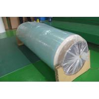 China E Glass Coated Fiberglass Fabric Unidirectional Epoxy Resin System Heat Resistant on sale