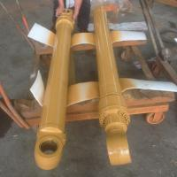 Buy cheap earthmoving parts, heavy equipment spare parts from wholesalers