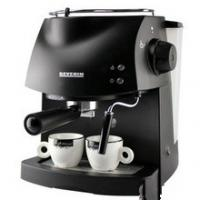 Quality professional espresso and cappuccino coffee machine,coffee shop commercial machine,coffee maker wholesale