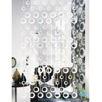 Cheap CU87 Made In China Good Quality Bamboo Door Curtain for sale