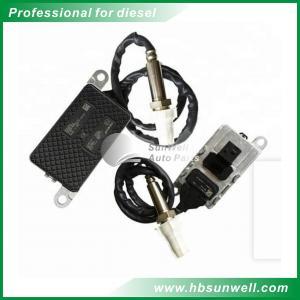 Quality Original/Aftermarket High quality QSB6.7 Diesel Engine Parts Nitrogen Oxide Sensor 4326471 4326863 for Tianlong Truck wholesale