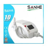 China Home uses mini laser nd yag skin tightening machine on sale