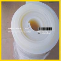 Quality Silicone rubber sheet,silicon plate,silicone rubber blanket wholesale