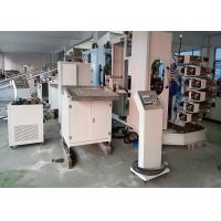 Quality Disposable plastic cup printing machine with high speed high presicion printing quality wholesale