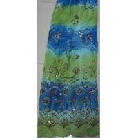 Quality Embroidery Fabric wholesale