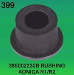 Quality 385002230B / 3850 02230B BUSHING FOR KONICA R1/R2 minilab wholesale