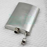 Quality Stainless Steel Hip Flask wholesale